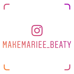 makemariee_beaty_nametag